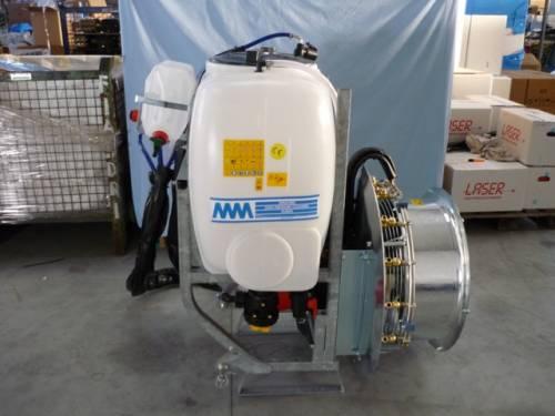 Mm Lg 300 Airblast Sprayers Pto Mm Sprayers Usa