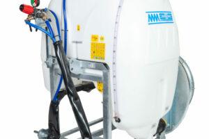 MM LG 400 Airblast Sprayers – PTO