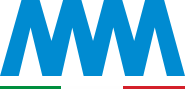 MM sprayers logo