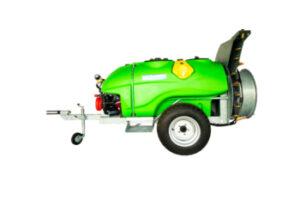MM 800L Nursery Cannon