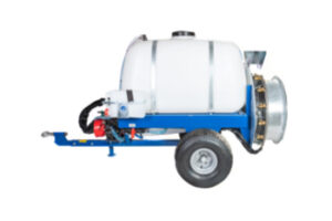 MM LG 400 Trailer Sprayers- PTO