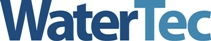 waterTec logo